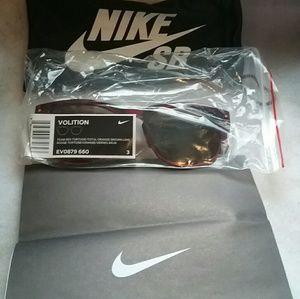 cde34ff5e2fb Nike Accessories | Volition Clubmaster Sunglasses | Poshmark